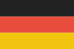 iconfinder germany german national country flag 775225