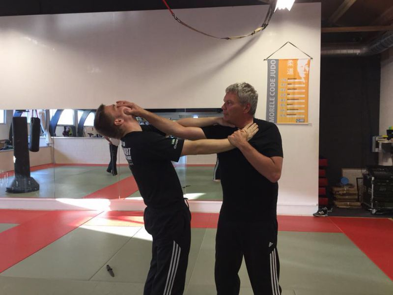 krav-maga-website-2