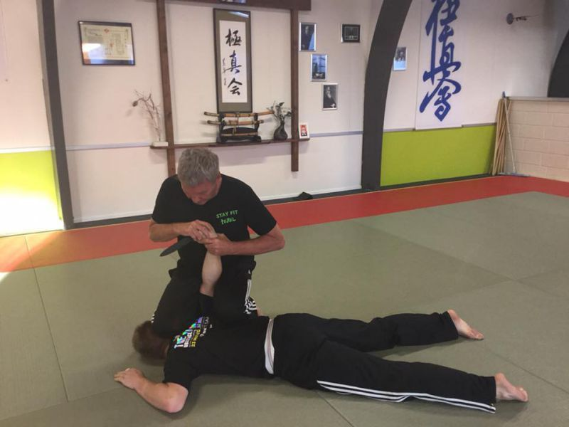 krav-maga-website-3