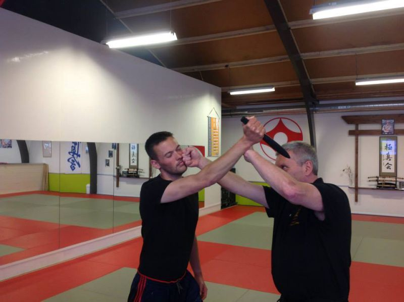 krav-maga-website-7