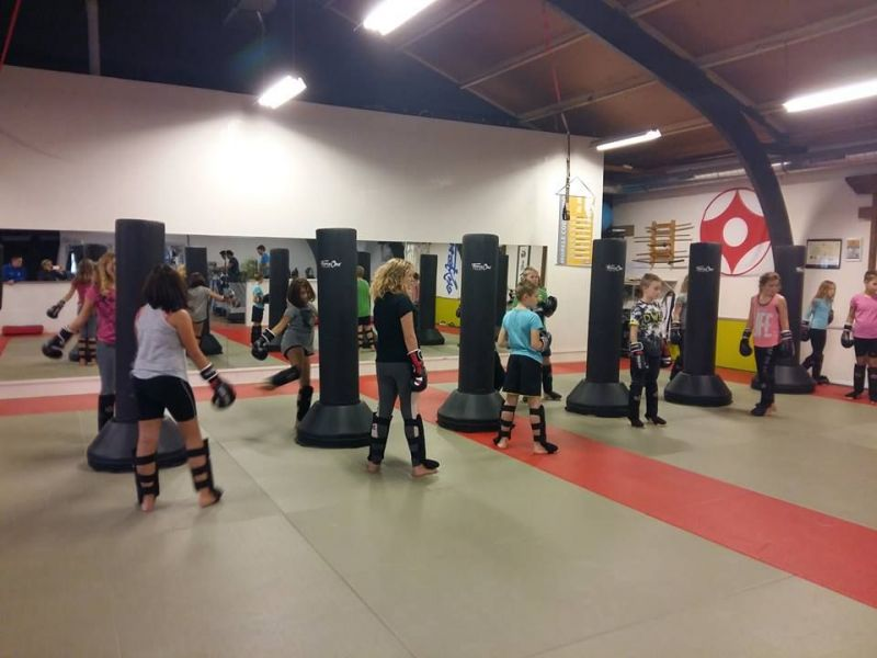 jeugd-kick-boksen-no-3
