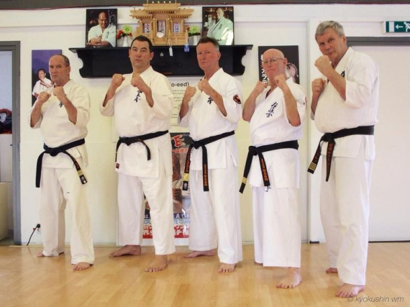 karate-website-6