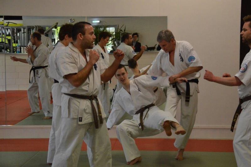 karate-website-8