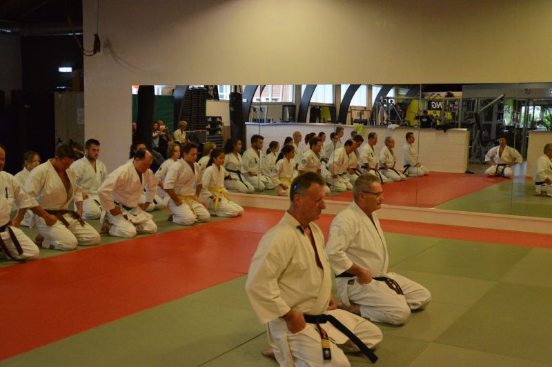 karate-website-no-3