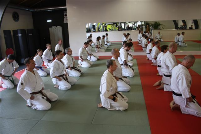 karate-website-no-4