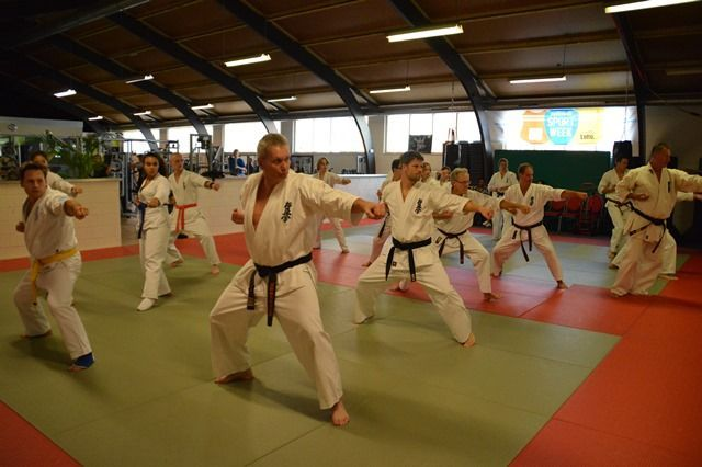 website-karate-dsc0042