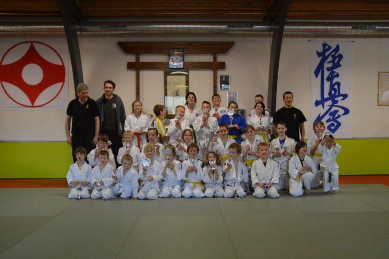 DSC0109-judo-aangepast