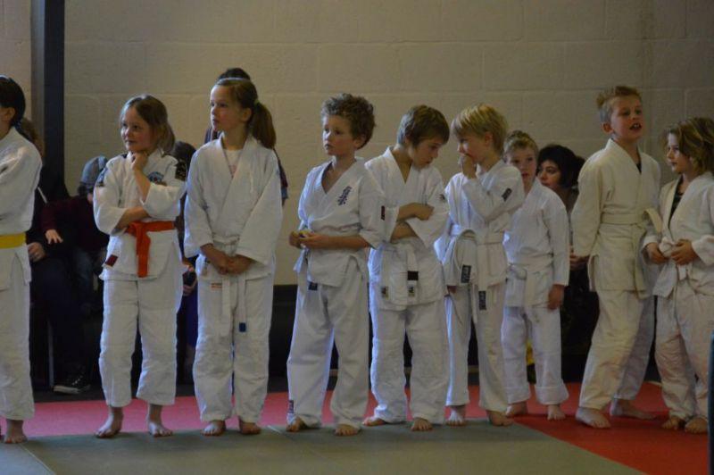 DSC0835-judo-aangepast-website-no3