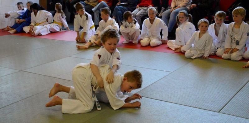 DSC0972-judo-website-aangepast