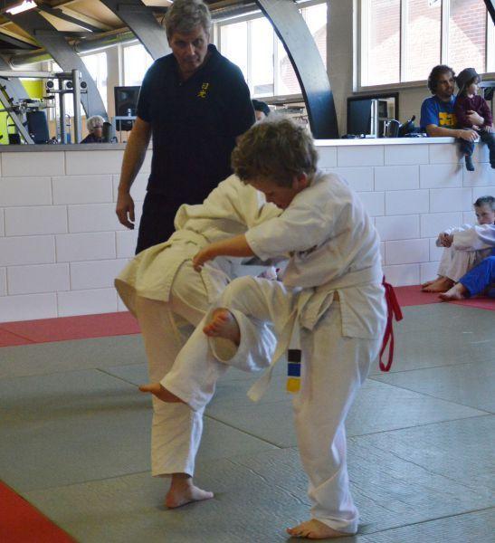 DSC0987-judo-aangepast-websete-no2