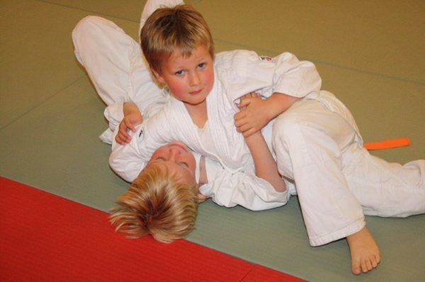 judo-aangepast-no-5