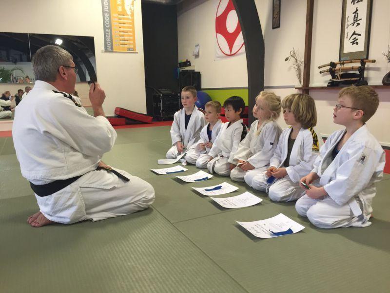 judo-aangepast-no-6