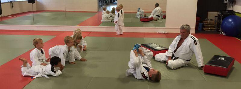 judo-website-aangepast
