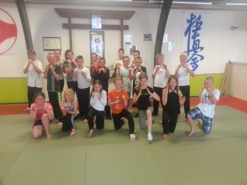 20150610172156-kids-krav-maga-website