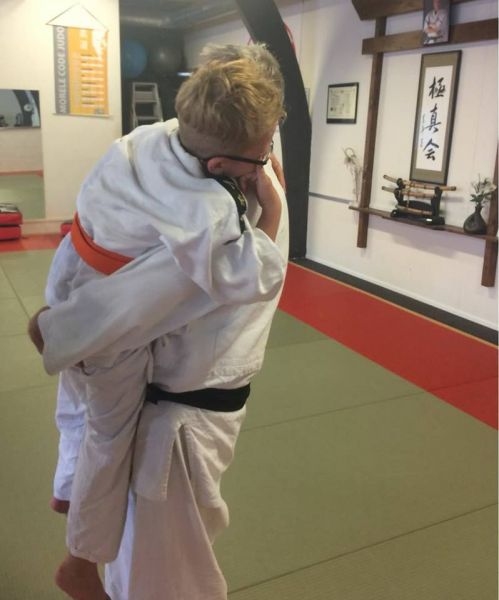 judo-2017--06-10-