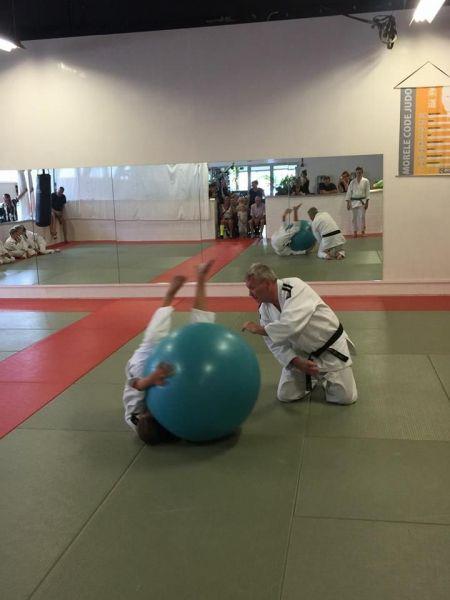 judo-2017--06-11
