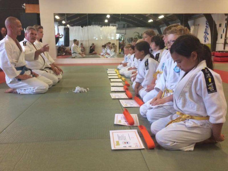 judo-2017--06-3-