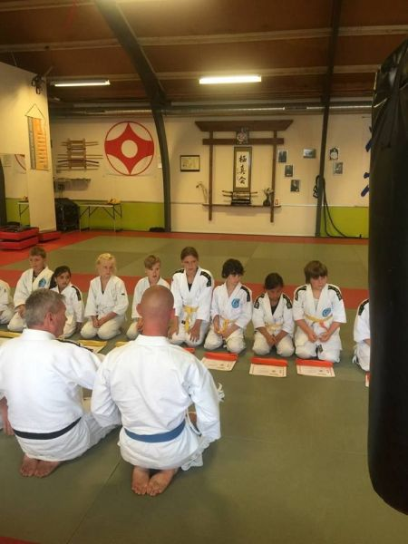 judo-2017--06-4-