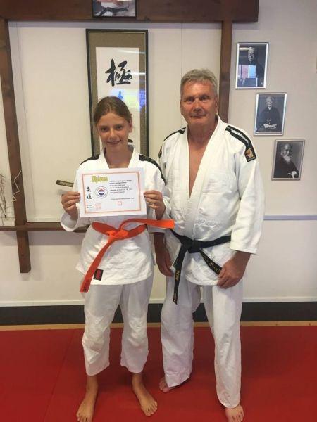 judo-2017--06-5-