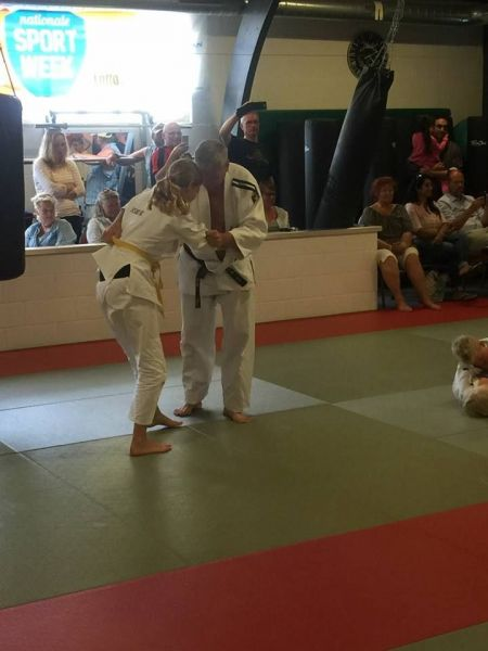 judo-2017--06-6-