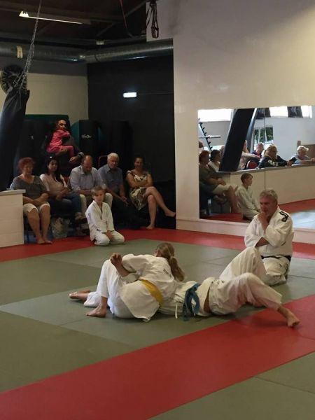 judo-2017--06-7-
