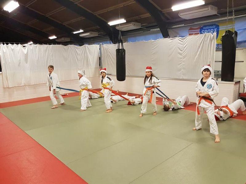 judo-afsluiting-2017-no-1