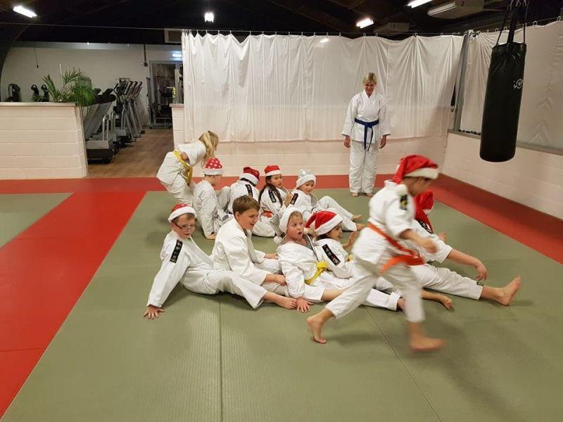 judo-afsluiting-2017-no-4