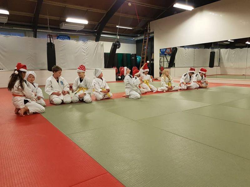 judo-afsluiting-2017-no-5