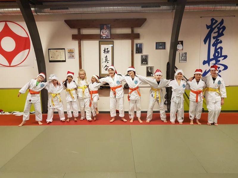 judo-afsluiting-2017-no-6
