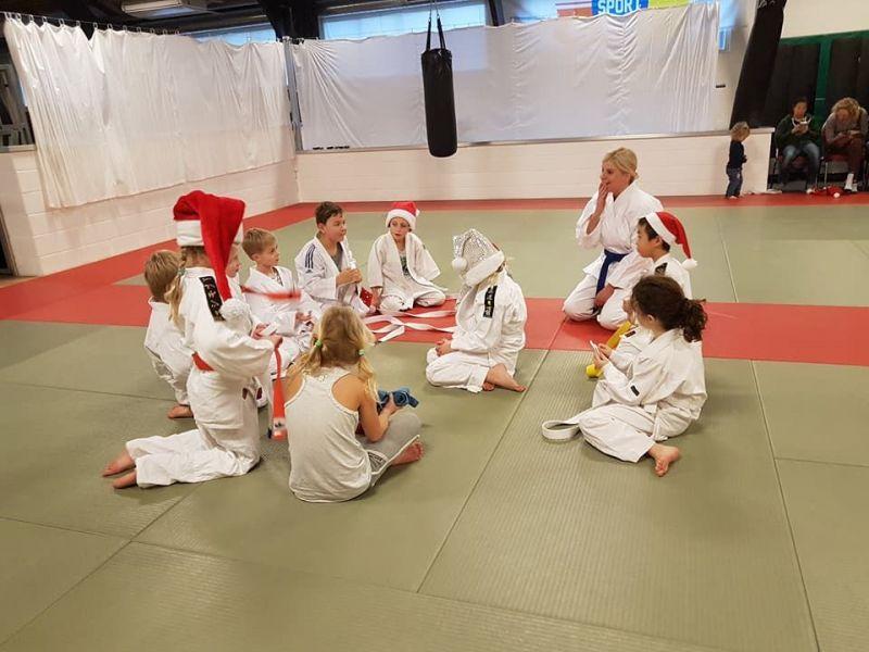 judo-afsluiting-2017-no-7