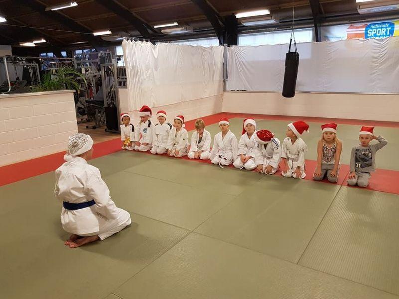 judo-afsluiting-2017-no-8