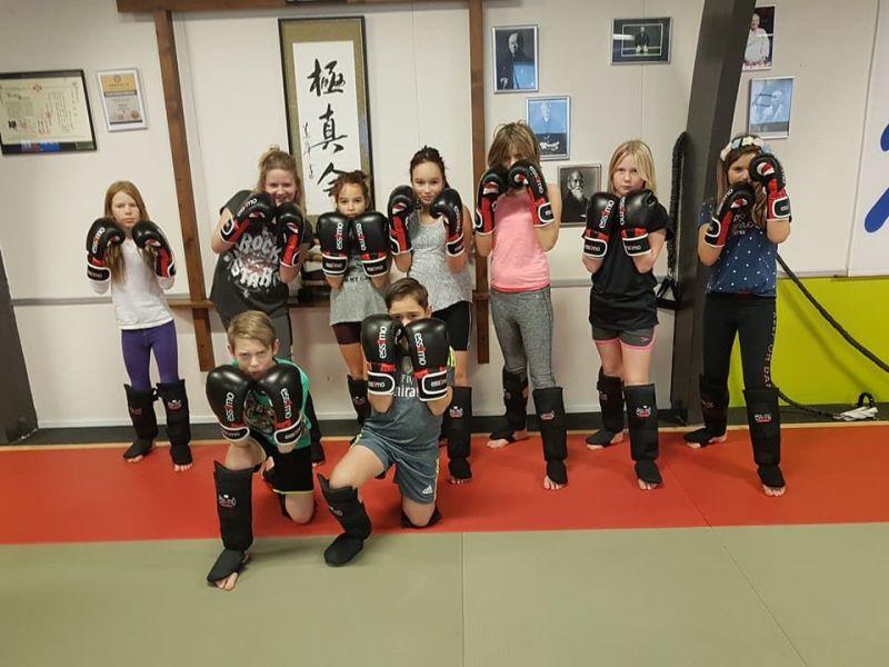 Kickboksen-jeugd-no-2