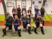 Kickboksen-jeugd-no1