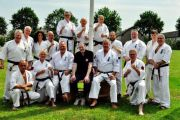 Kyokushin-meeting-2018-6-1