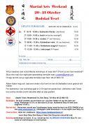 Opgaveformulier-Martial-Arts-weekend-Texel-20-en-21-okt